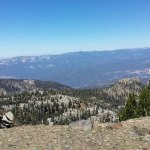High-Sierra-vista