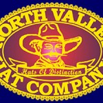 North_Valley_Hat_Company
