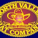 North_Valley_Hat_Company